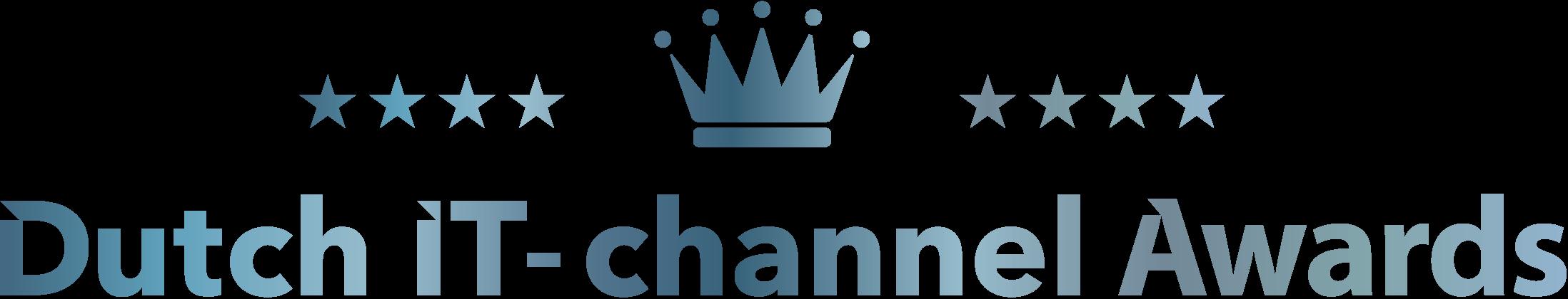 Dutch IT Channel Awards